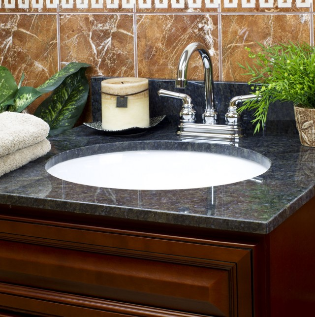 Granite Vanity Tops Online