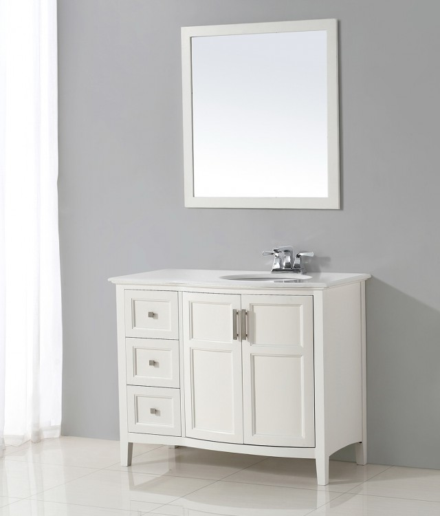 Bathroom Vanities At Home Depot Canada Home Design Ideas