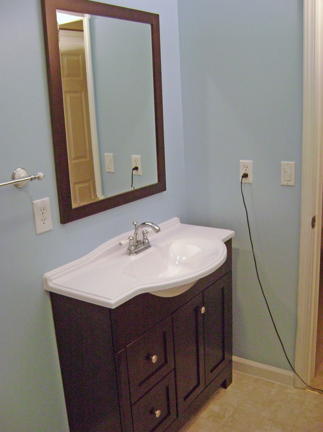 Bathroom Vanities Clearance Bathroom Vanities Clearance