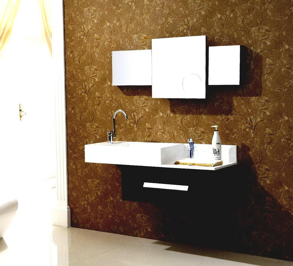 Home depot bathroom vanities on sale home design ideas - Home depot bathroom vanities on sale ...