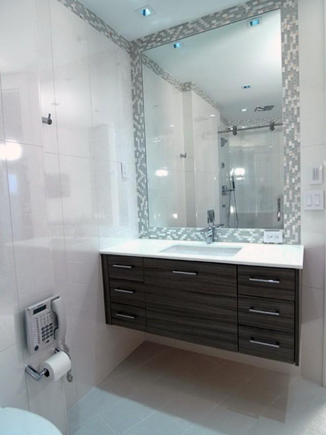 beautiful bathroom vanities 36 inch home depot kitchen cabinets
