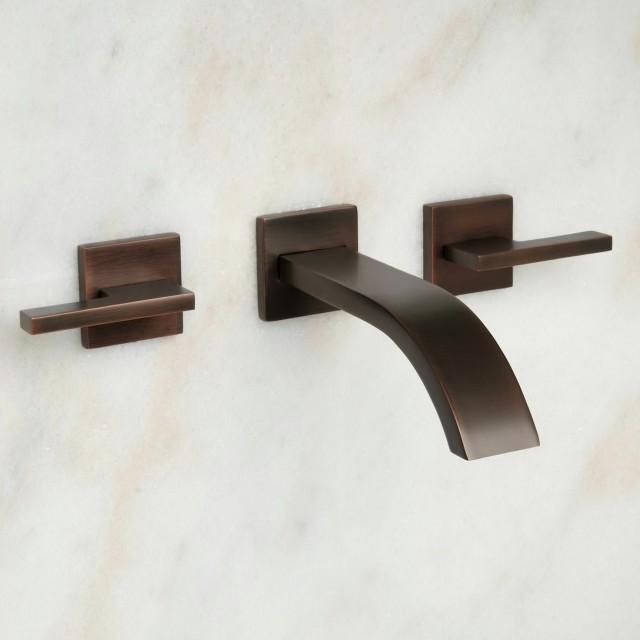 Home Depot Bathroom Vanity Faucets