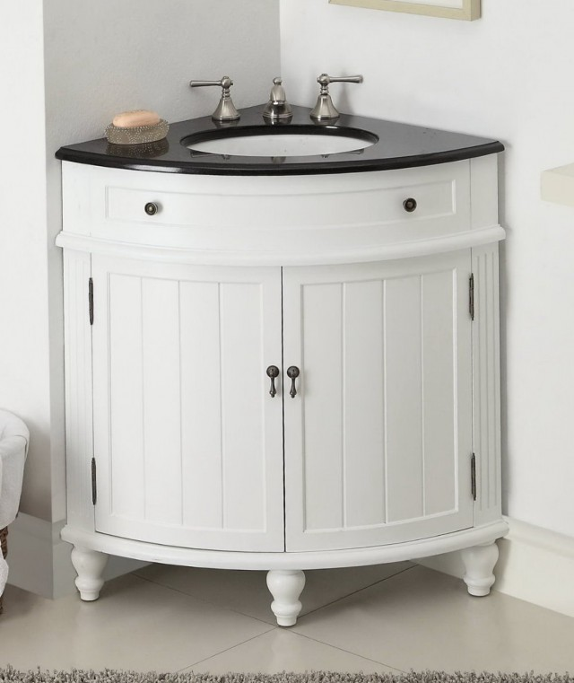 Alluring 60 Small Bathroom Vanities Canada Decorating