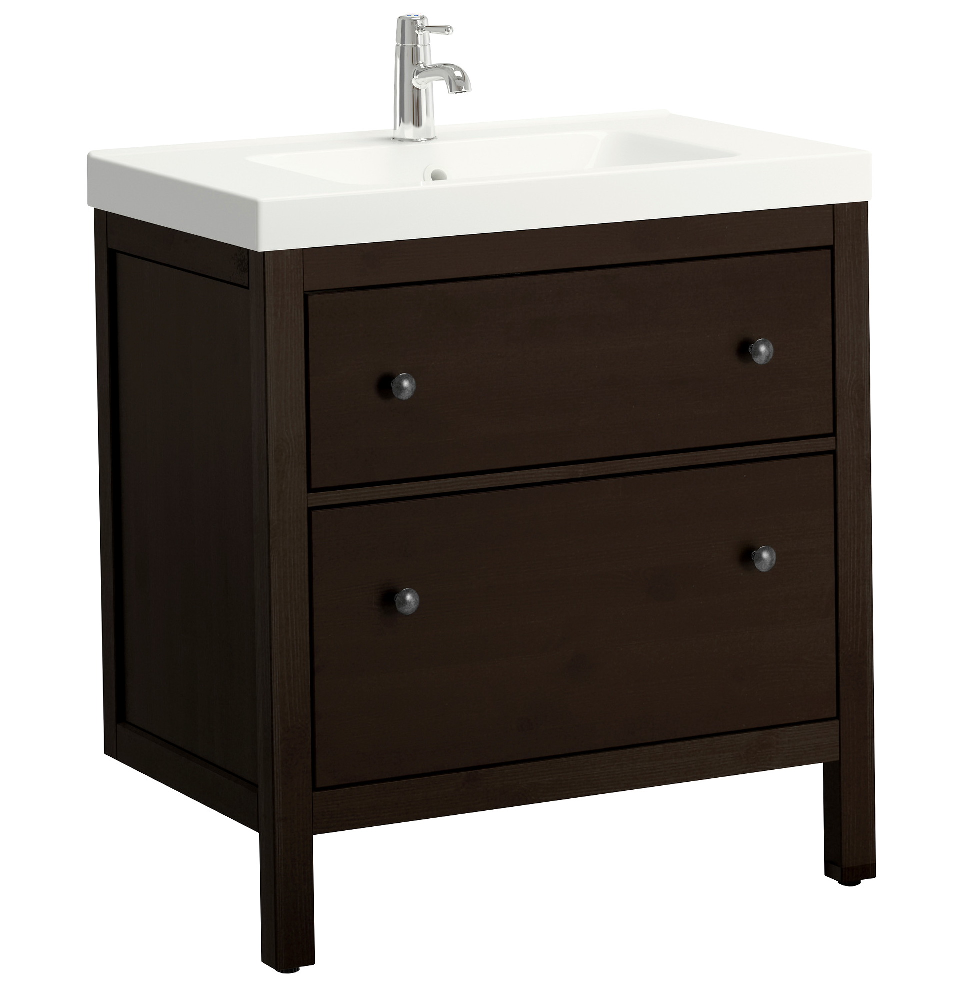 Ikea Bathroom Vanities Canada Home Design Ideas