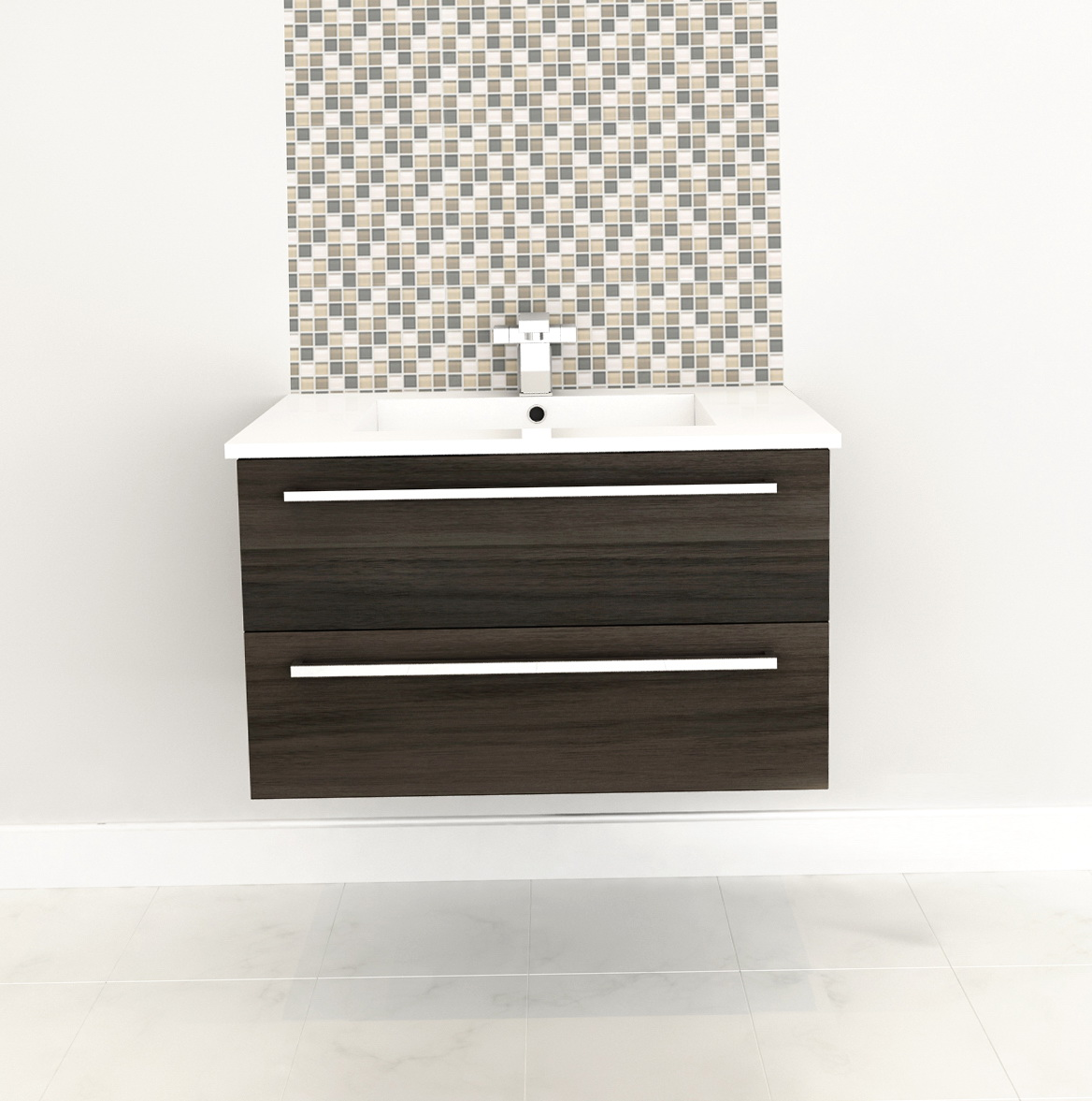 Lowes bathroom vanities without tops home design ideas - Lowes bathroom vanities without tops ...