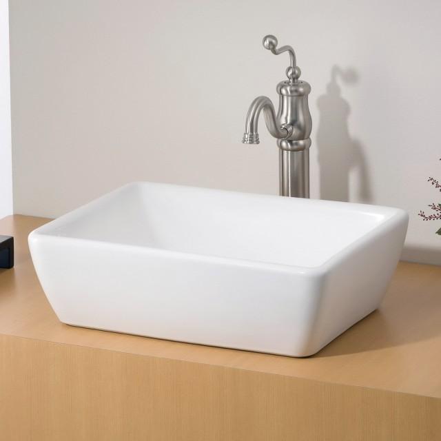 Lowes Bathroom Vanity With Vessel Sink