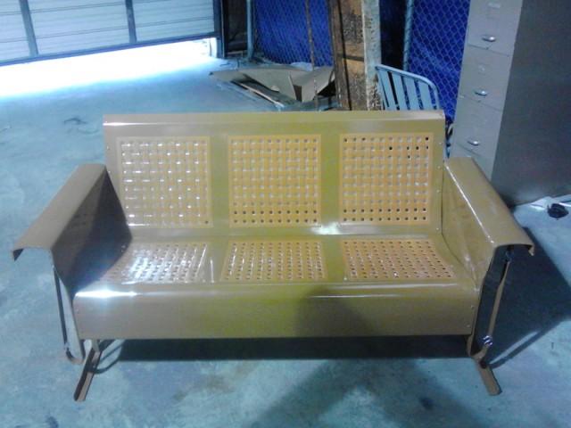 Metal Porch Glider Craigslist
