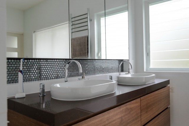 Modern Bathroom Vanities Australia
