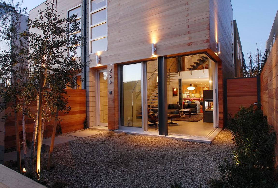 modern front porch design ideas | home design ideas