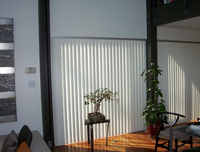 Outdoor Shades For Porch Home Depot