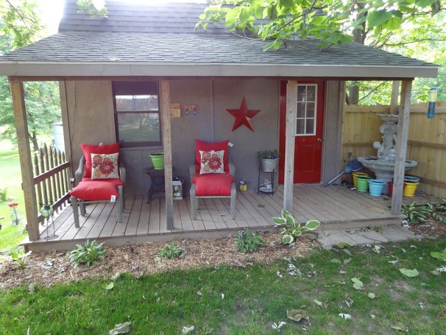 Pictures Of Front Porches Uk Home Design Ideas