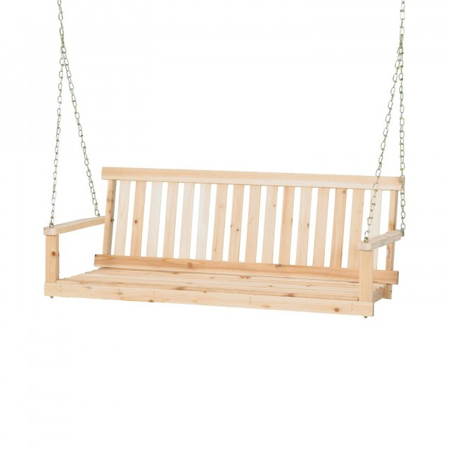 Porch Swing Hardware Kit