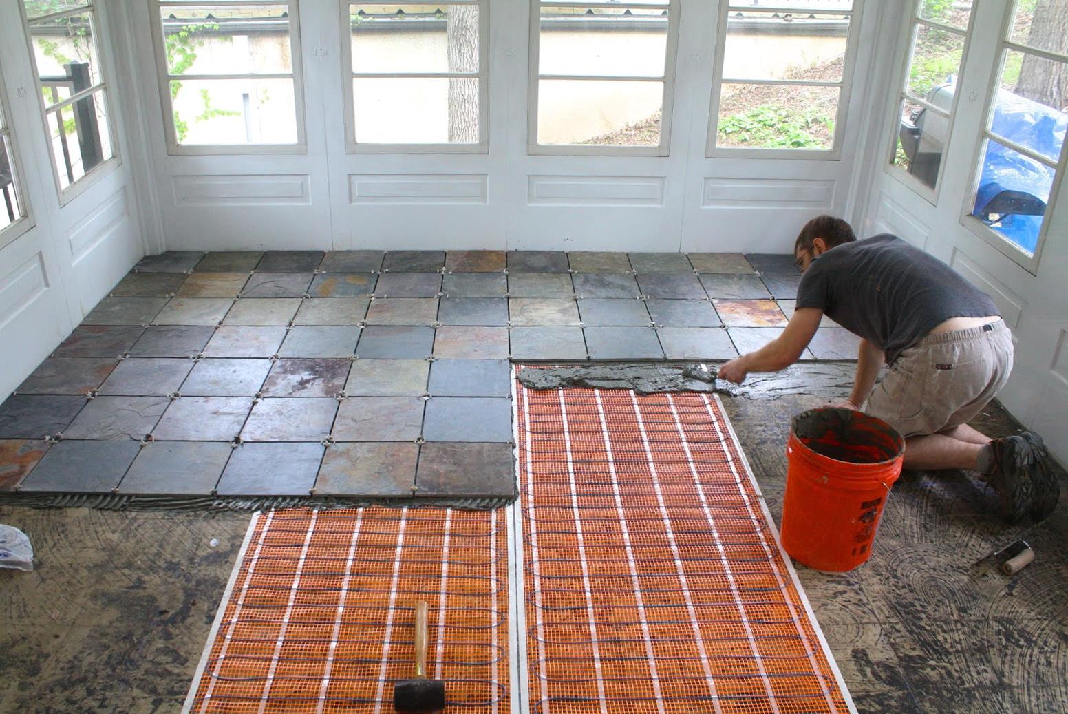 Porch tile flooring ideas home design ideas porch tile flooring ideas dailygadgetfo Images