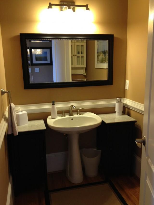 Powder Room Vanities For Sale