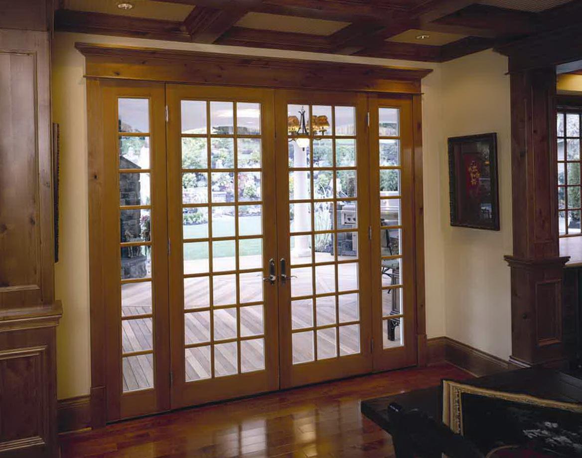 Screen Porch Sliding Doors Home Design Ideas