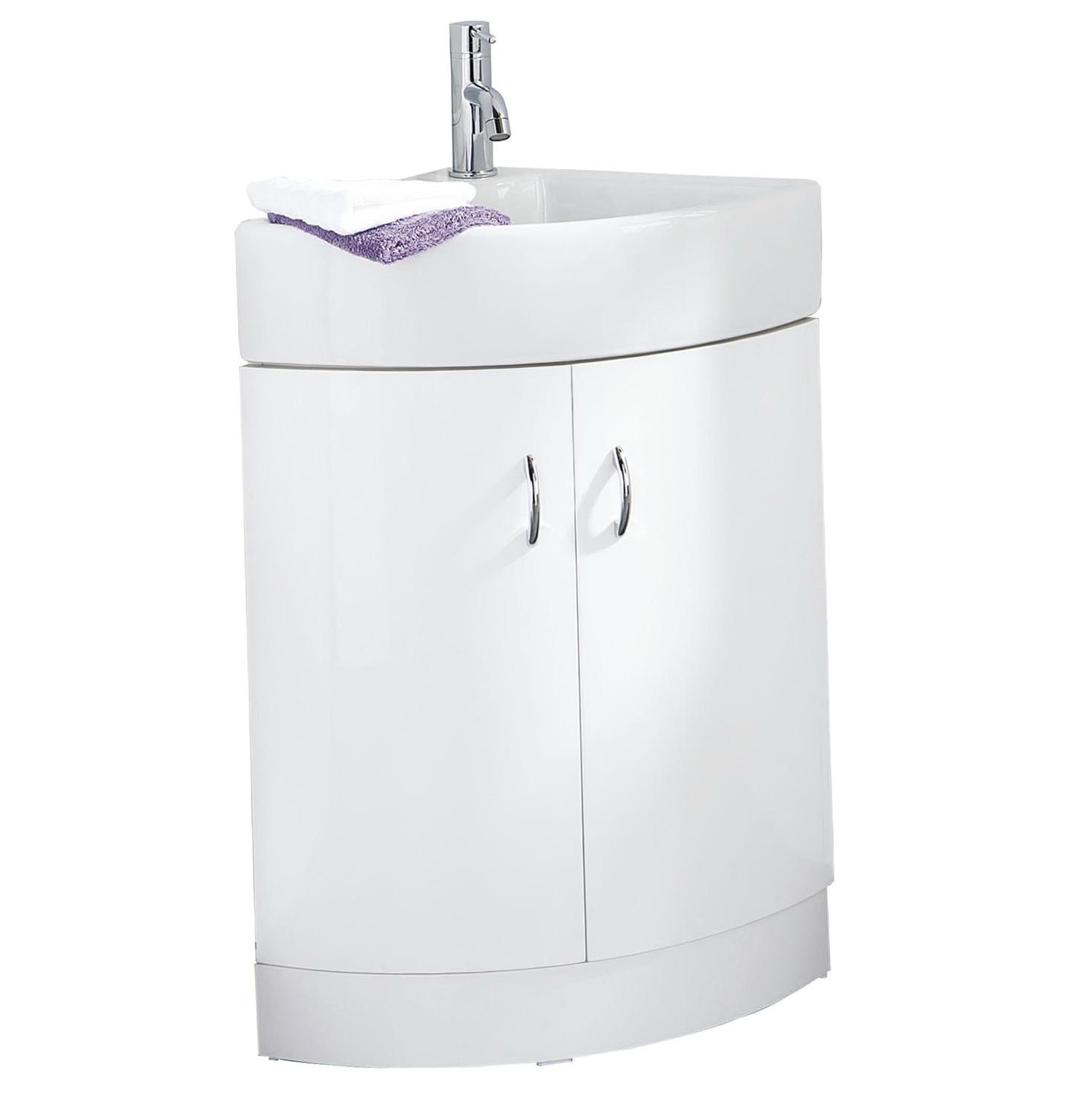 Corner Bathroom Vanity Dimensions: Small Bathroom Vanity Dimensions