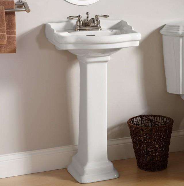powder room vanities with sink - Powder Room Vanities