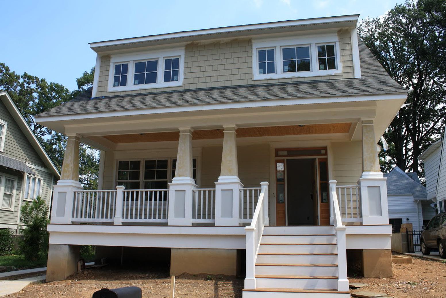 Square Porch Columns Home Depot Home Design Ideas