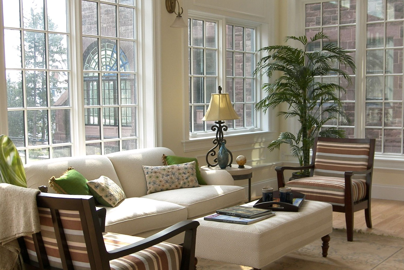 Furniture For Sun Room. 100 Front Porch Floor Paint Colors Articles With  Furniture For Sun