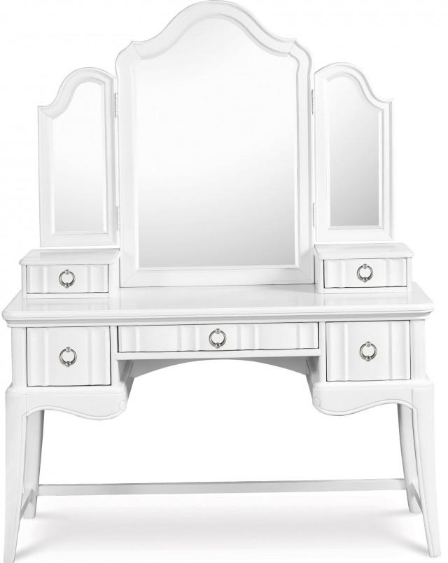 Tri Fold Vanity Mirror Buy