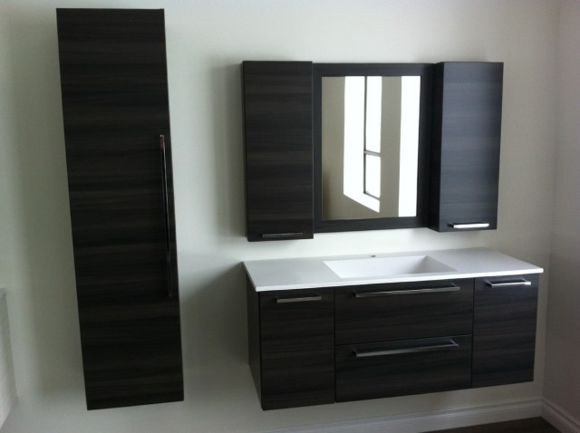Unique Bathroom Vanities Canada
