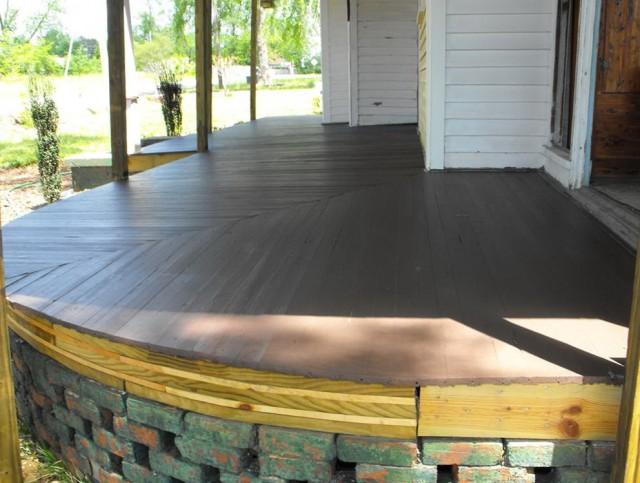 Valspar Porch And Floor Paint Color Chart