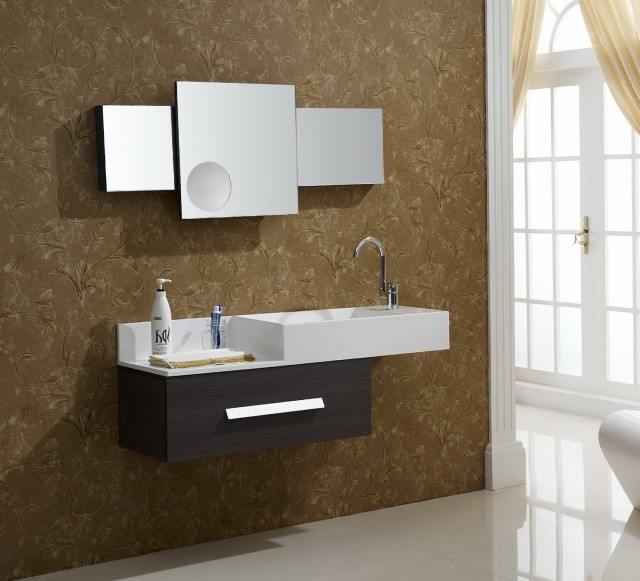 Vanity For Bathroom Modern