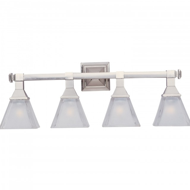 Vanity Mirrors With Lights Home Depot