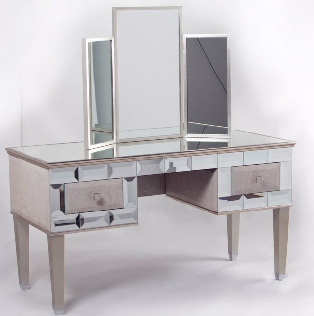 lighted vanity table with mirror and bench. Vanity Table With Mirror And Bench Lighted  Home Design Ideas