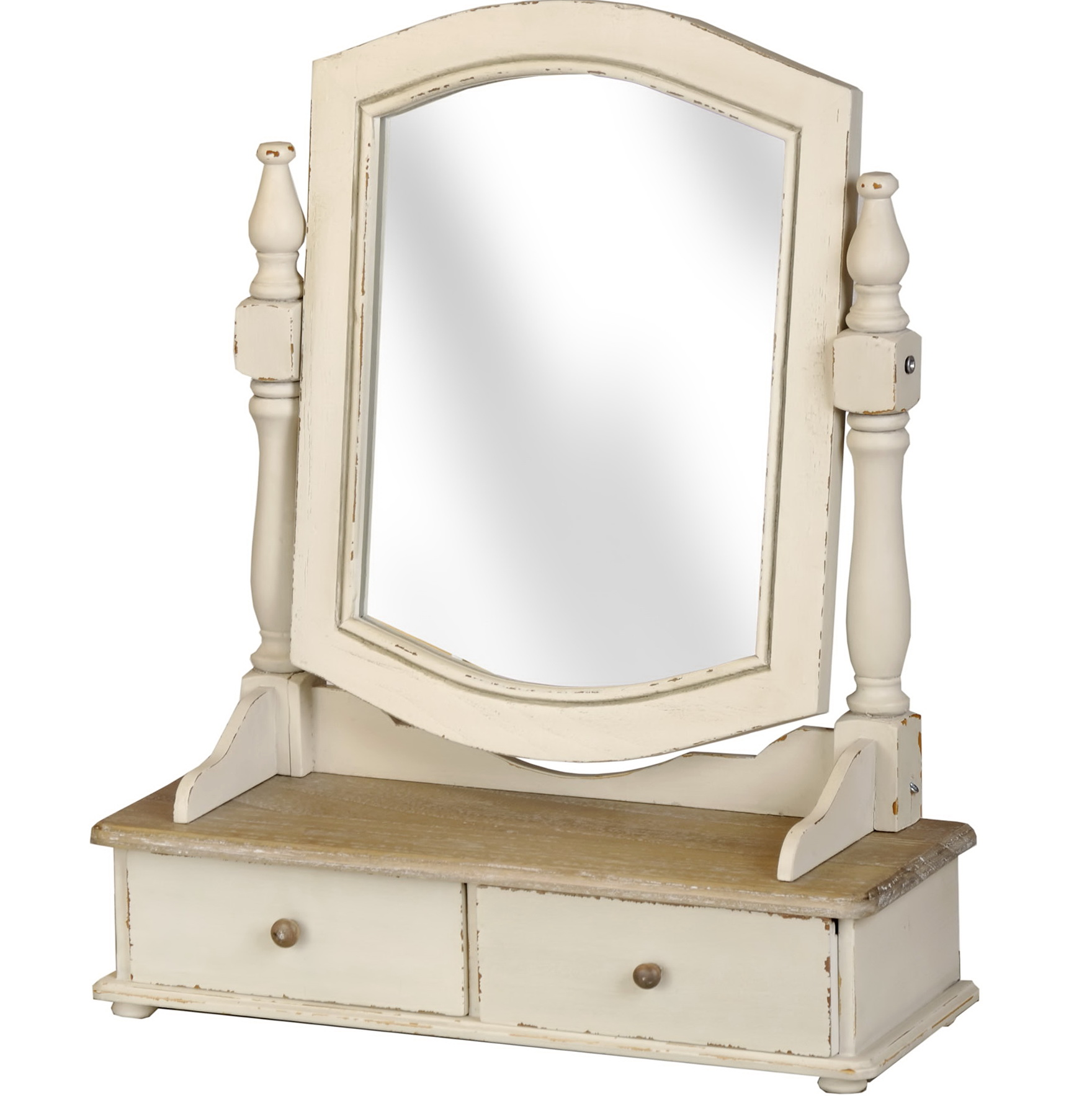 vanity with mirror and drawers home design ideas