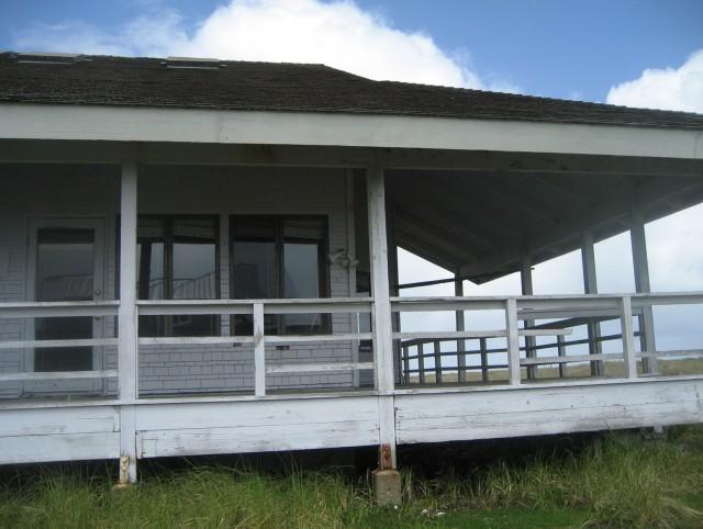 Wrap Around Porch House Floor Plans