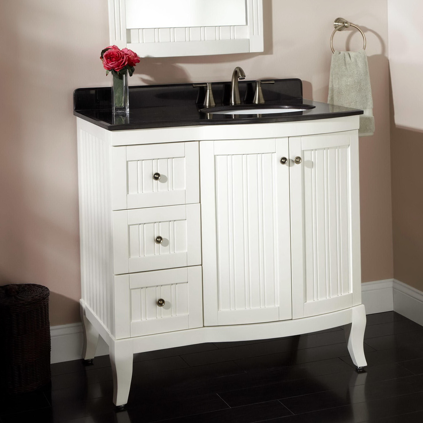 beautiful depot without furniture cheap vanity vanities grey design ideas elegant for custom of va bathroom guest top home inch lowes with contemporary tops