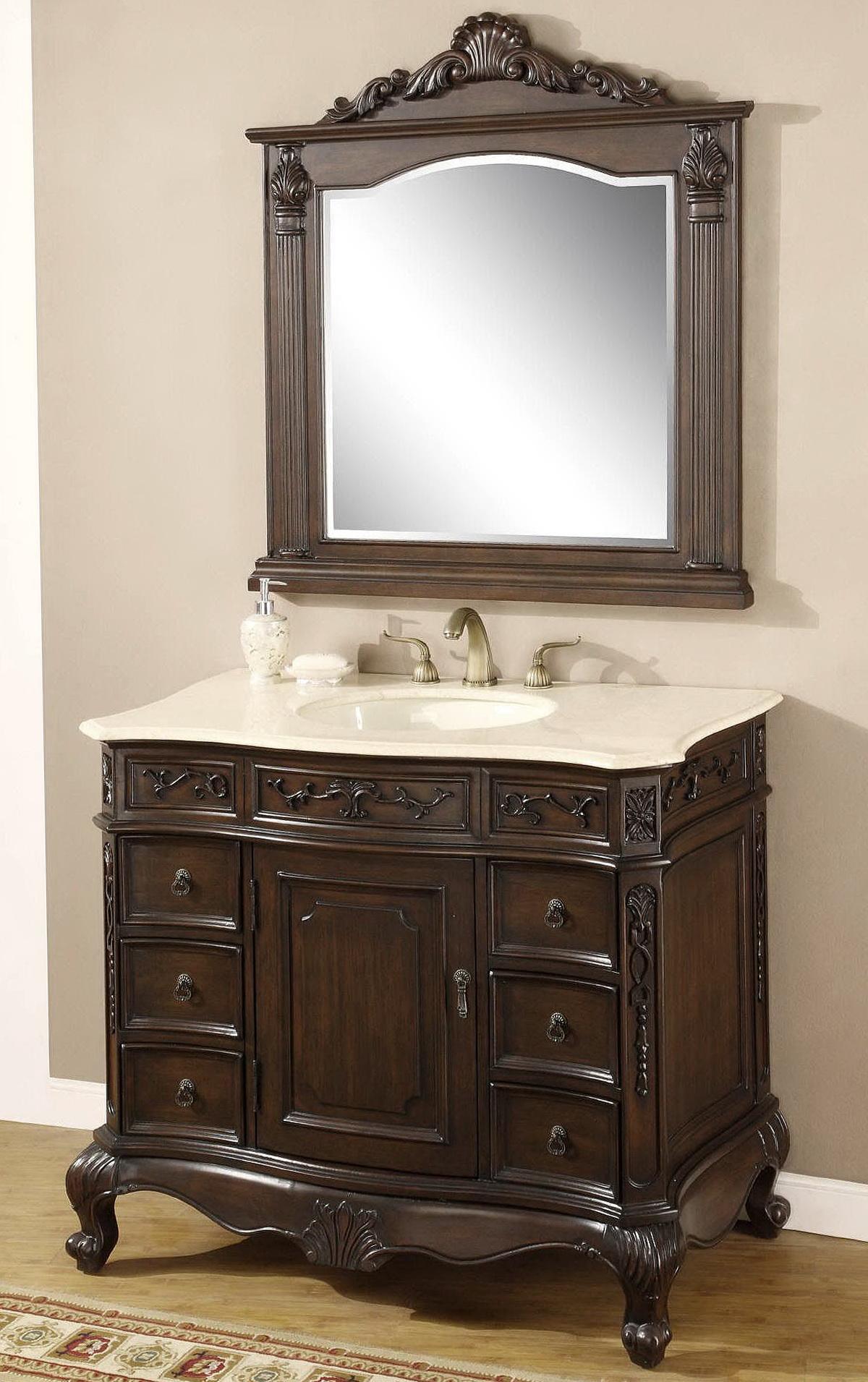 gm in marble tops with travertine b bathroom inch depot cherry cheswick vanity grand vanities the bath tr home top stufurhome n dark