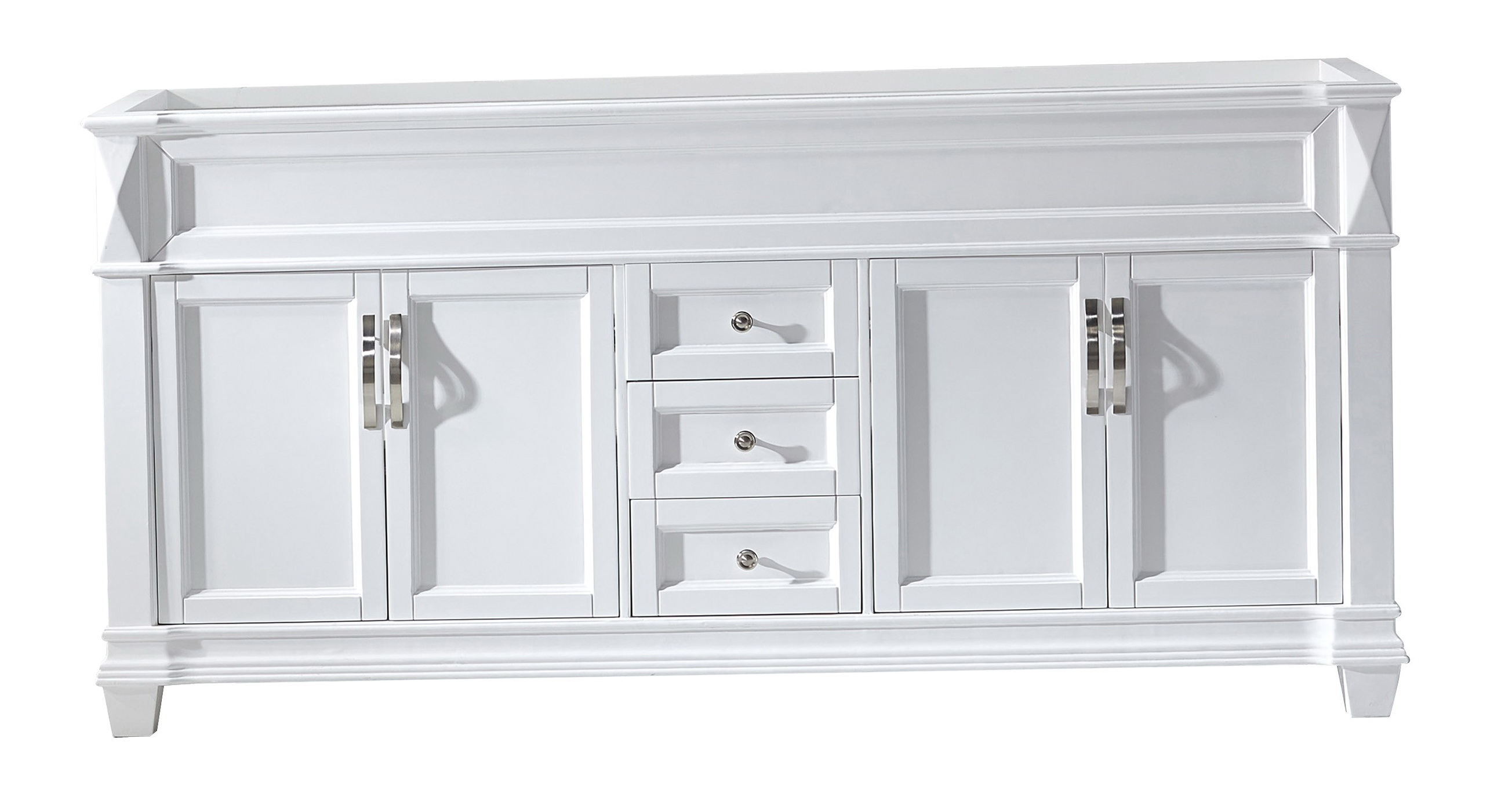 72 Bathroom Vanity Cabinet Only | Home Design Ideas