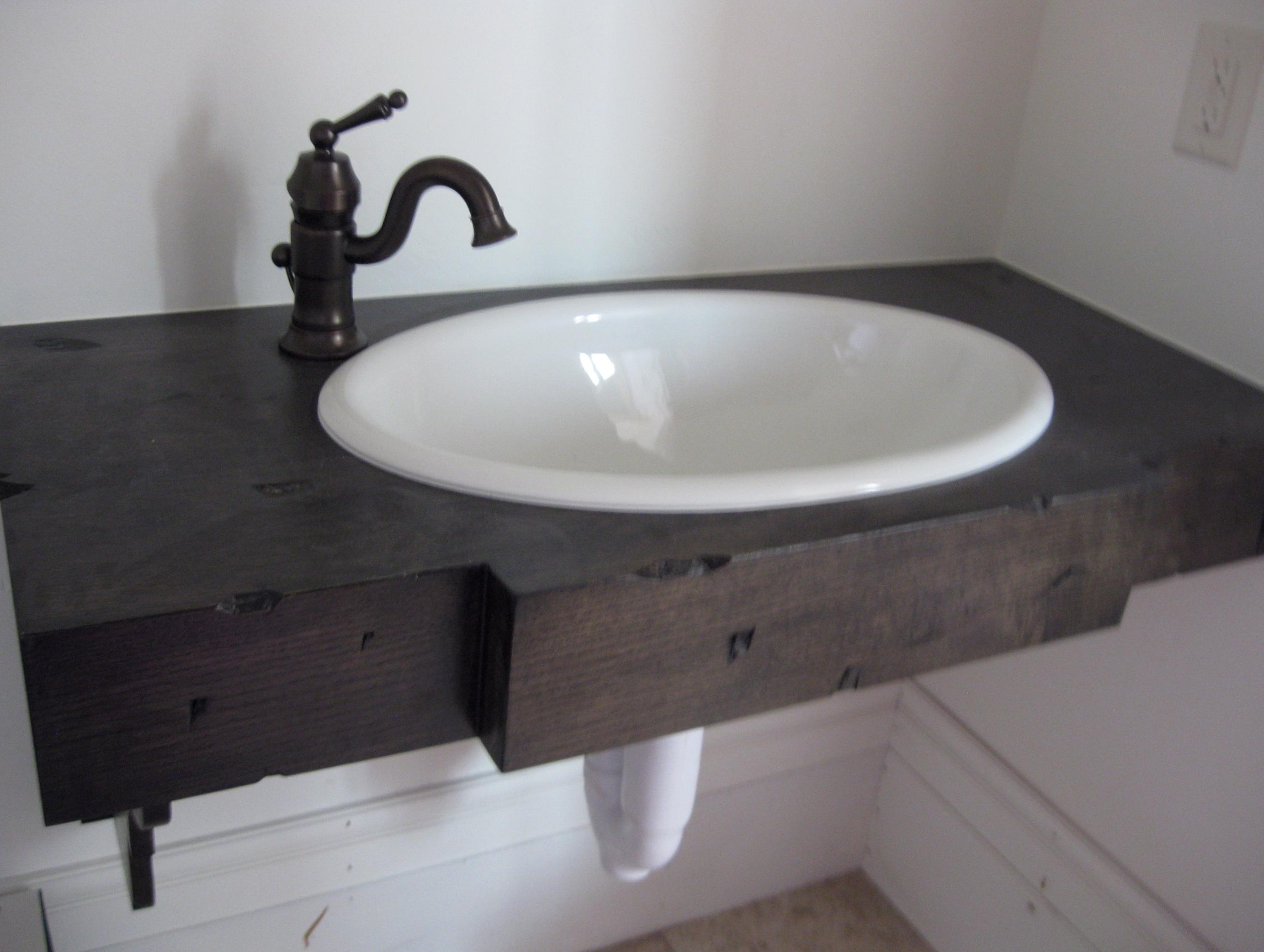 Ada compliant bathroom fixtures - Ada Compliant Bathroom Sinks And Vanities