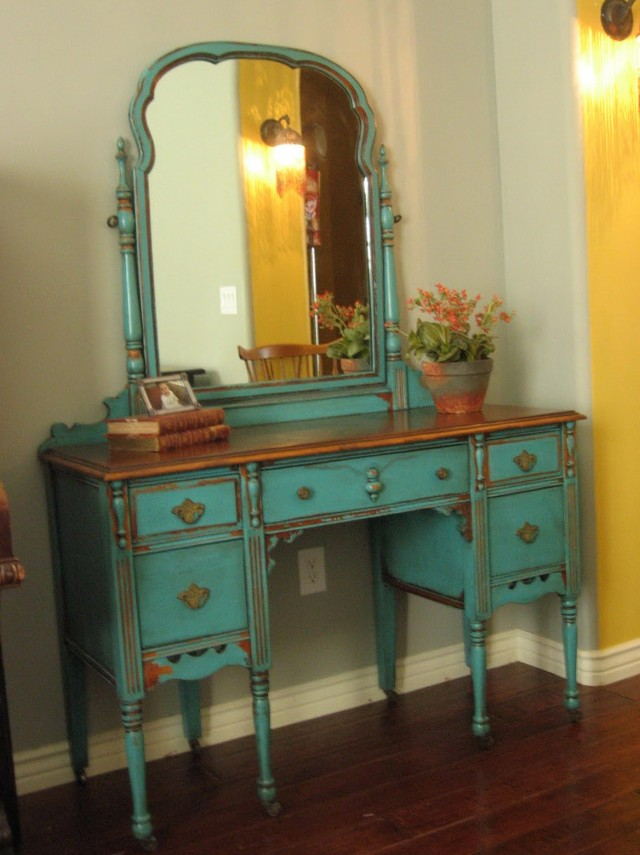 Antique vanity with mirror value antique furniture antique vanity dressing table with mirror antique vanity table with mirror home design ideas aloadofball Choice Image