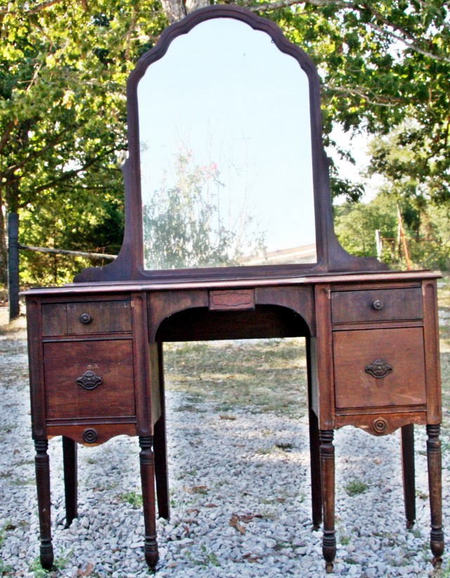 Antique Vanity Set For Sale - Antique Bathroom Vanity For Sale Home Design Ideas