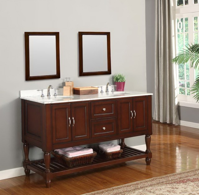 Bathroom Vanity Cabinet Dimensions
