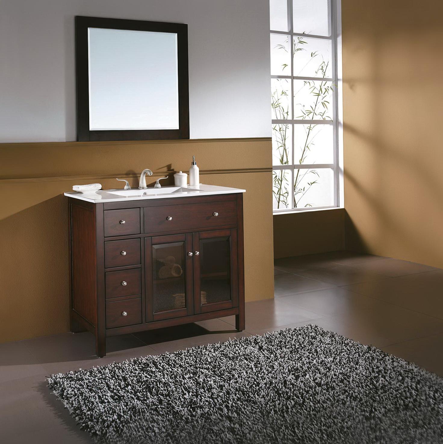 Bathroom vanity clearance sale home design ideas for Bathroom vanity sale clearance