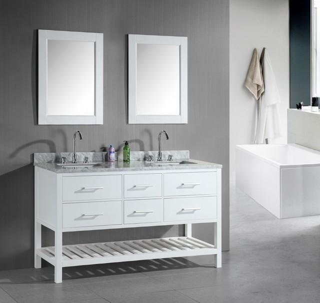 Bathroom Vanity Sinks Home Depot