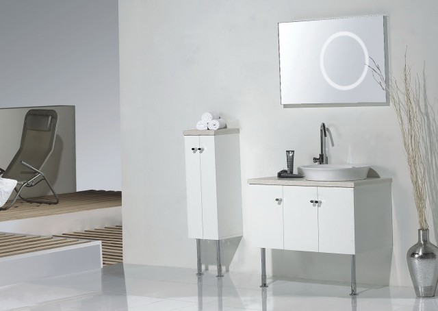 Bathroom Vanity Sinks Sale
