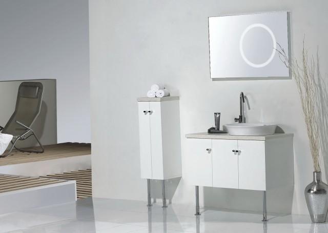Bathroom Vanity Sinks Sale