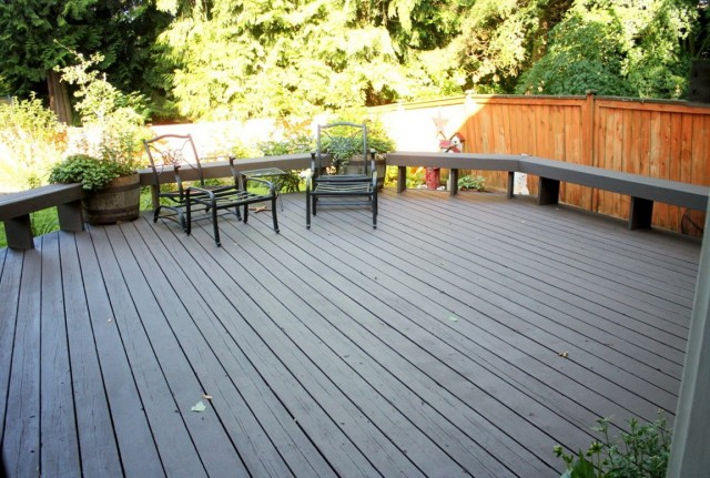 Behr Porch And Floor Paint Color Chart