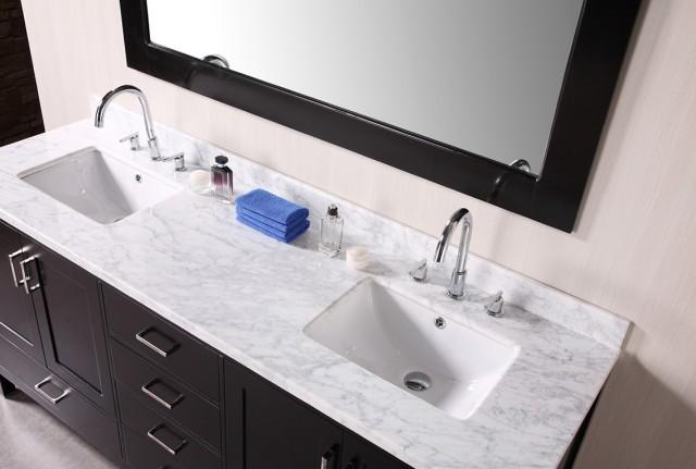 discount bathroom vanity combo buy cheap sets ideas