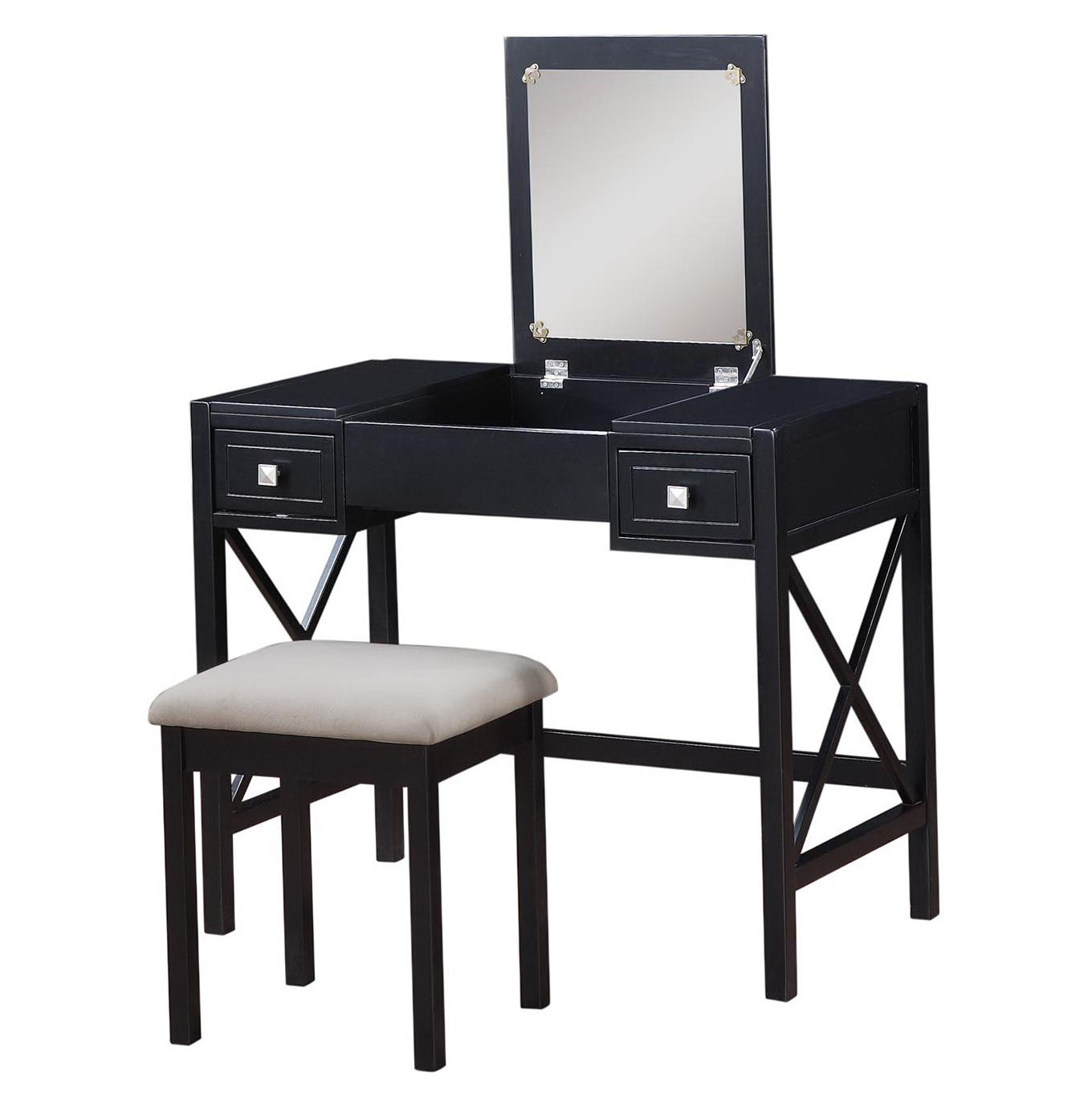 Childrens Vanity Set Walmart