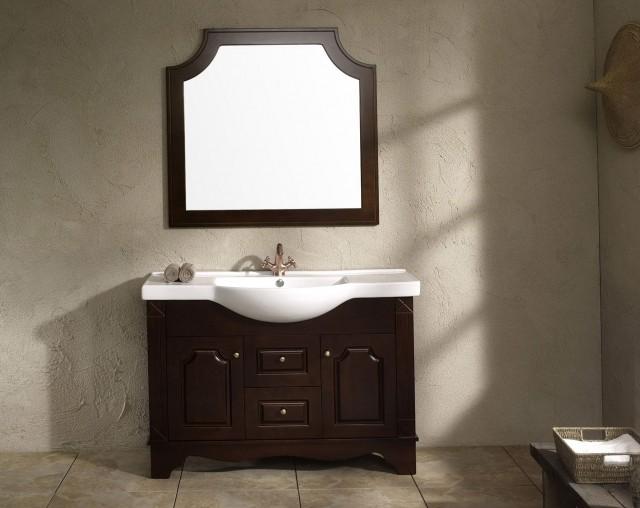 Home Depot Bathroom Vanities On Sale Home Design Ideas