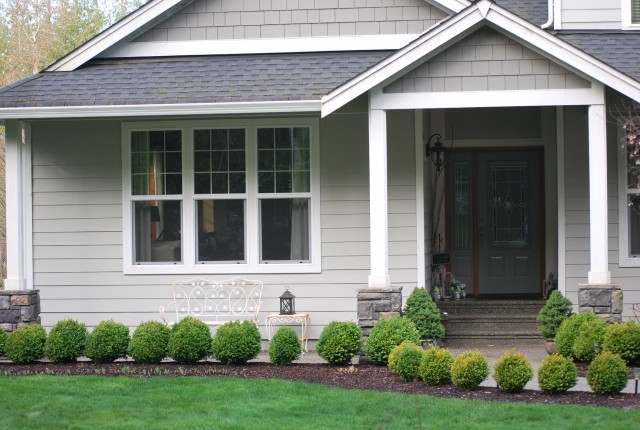 Columns For Porches At Lowes
