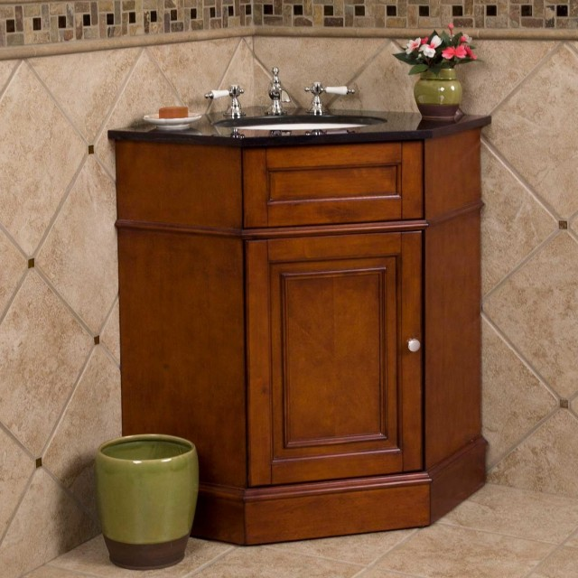 Corner bathroom vanities for sale home design ideas - Corner bathroom vanities for sale ...