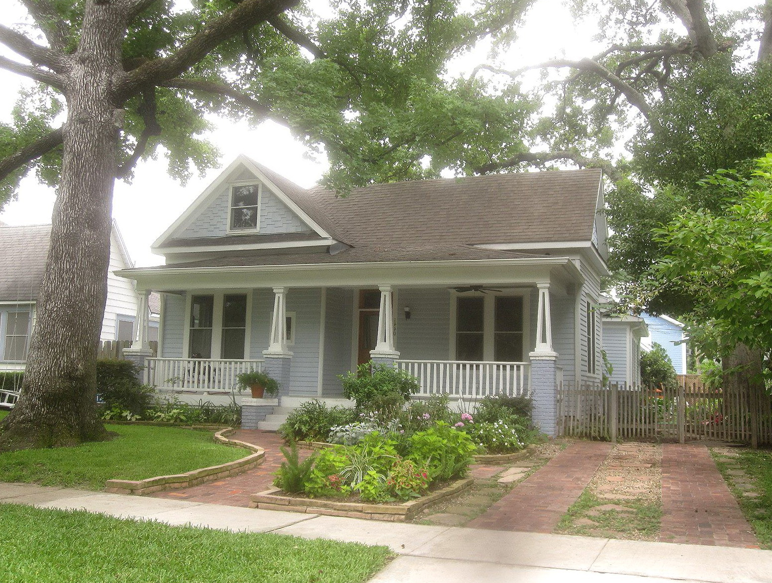 Cottage Style House Plans With Front Porch 28 Images