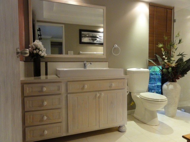 Country Bathroom Vanities Australia